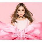 Love Collection 2  pink  初回生産限定盤  CD SECL-2355