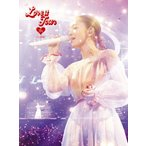 LOVE it Tour 〜10th Anniversary〜/西野カナ[DVD] SEBL-263/4