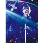 [初回仕様]LOVE it Tour 〜10th Anniversary〜【Blu-ray】/西野カナ[Blu-ray]【返品種別A】