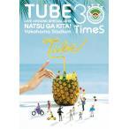 TUBE LIVE AROUND SPECIAL 2018 ▓╞дм═шд┐! б┴Yokohama Stadium 30 Timesб┴/TUBE[Blu-ray]б┌╩╓╔╩╝я╩╠Aб█