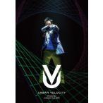[先着特典付/初回仕様]Hiromi Go Concert Tour 2018 -Urvan Velocity- UV【DVD】/郷ひろみ[DVD]【返品種別A】