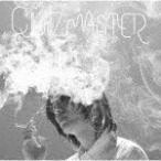 [枚数限定][限定盤]QUIZMASTER(初回生産限定盤)/NICO Touches the Walls[CD+Blu-ray]【返品種別A】