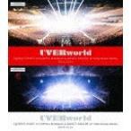 [枚数限定][限定版]UVERworld 2018.12.21 Complete Package【DVD/完全生産限定盤】/UVERworld[DVD]【返品種別A】