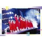 6th YEAR BIRTHDAY LIVE Day3 DVD SRBL-1870