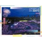 [枚数限定][限定版][上新オリジナル特典付]6th YEAR BIRTHDAY LIVE【5Blu-ray 完全生産限定盤】/乃木坂46[Blu-ray]【返品種別A】