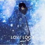 LOVE LOOP  ジニョン盤   初回生産限定盤D   特典なし