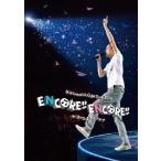 Kazumasa Oda Tour 2019 ENCORE   ENCORE   in さいたまスーパーアリーナ  Blu-ray