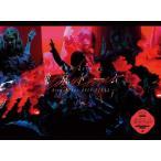 [枚数限定][限定版]欅坂46 LIVE at東京ドーム 〜ARENA