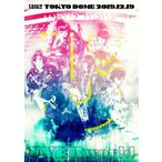 UNSER TOUR at TOKYO DOME 2019.12.19【Blu-ray/通常盤】/UVERworld[Blu-ray]【返品種別A】