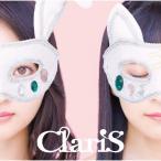 [枚数限定][限定盤]ClariS 10th Anniversary BEST -Pink Moon-(初回生産限定盤)/ClariS[CD+Blu-ray]【返品種別A】