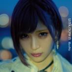 [枚数限定][限定盤][先着特典付]unknown(完全数量生産限定盤)【CD+BD+Photobook】/ReoNa[CD+Blu-ray]【返品種別A】