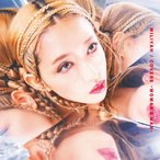 [枚数限定][限定盤]COVERS -WOMAN & MAN-(初回生産限定盤)/加藤ミリヤ[CD+DVD]【返品種別A】