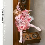 [先着特典付/初回仕様]Baby,it's you/My lovely ghost/YUKI[CD]【返品種別A】
