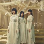 [Joshinオリジナル特典付/初回仕様]BAN(TYPE-A)/櫻坂46[CD+Blu-ray]【返品種別A】
