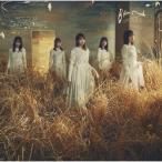 [Joshinオリジナル特典付/初回仕様]BAN(TYPE-B)/櫻坂46[CD+Blu-ray]【返品種別A】