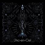 [枚数限定][限定盤]ミライ(完全生産限定盤)/L'Arc〜en〜Ciel[CD]【返品種別A】