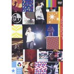 Fumiya Fujii Arena Tour 2004 DIGITAL POP★STAR FF TV COUNTDOWN Channel/藤井フミヤ[DVD]【返品種別A】