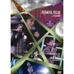 COUNTDOWN LIVE 2007-2008 BONEN & SHINNEN in BUDOKAN/藤井フミヤ[DVD]【返品種別A】