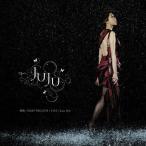 桜雨/READY FOR LOVE/S.H.E./Last Kiss/JUJU[CD]【返品種別A】