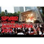 [枚数限定]SPYAIR LIVE at 野音「Just Like This 2011」/SPYAIR[DVD]【返品種別A】