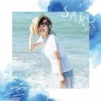 君色ラブソング/Saku[CD]【返品種別A】