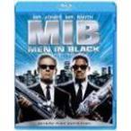 メン・イン・ブラック/トミー・リー・ジョーンズ[Blu-ray]【返品種別A】