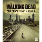 ウォーキング・デッド コンパクト DVD-BOX シーズン1/アンドリュー・リンカーン[DVD]【返品種別A】