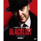 ソフトシェル ブラックリスト SEASON2 BOX/ジェームズ・スペイダー[DVD]【返品種別A】