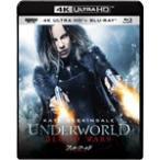 アンダーワールド ブラッド・ウォーズ 4K ULTRA HD&ブルーレイセット/ケイト・ベッキンセール[DVD]【返品種別A】