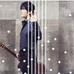 10th Anniversary BEST/押尾コータロー[CD]通常盤【返品種別A】