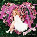 Love Collection  pink  通常盤