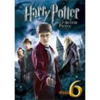 ハリー ポッターと謎のプリンス  DVD