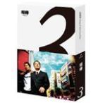 相棒 season3 ブルーレイ BOX/水谷豊[Blu-ray]【返品種別A】