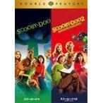 Yahoo!Joshin web CDDVD Yahoo!店[枚数限定][限定版]【初回限定生産】スクービー・ドゥー/スクービー・ドゥー2 モンスター パニック DVD(お得な2作品パック)[DVD]【返品種別A】