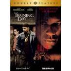 Yahoo!Joshin web CDDVD PayPayモール店[枚数限定][限定版]【初回限定生産】トレーニング デイ/悪魔を憐れむ歌 DVD(お得な2作品パック)/デンゼル・ワシントン[DVD]【返品種別A】