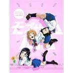 [枚数限定][限定版]モブサイコ100 vol.003/アニメーション[Blu-ray]【返品種別A】