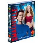 SMALLVILLE/ヤング・スーパーマン〈セブン・シーズン〉 セット1/トム・ウェリング[DVD]【返品種別A】