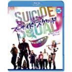 初回仕様 スーサイド スクワッド エクステンデッド エディション ブルーレイセット Blu-ray Disc 1000635208