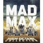 [枚数限定][限定版]【初回限定生産】マッドマックスコレクション/メル・ギブソン[Blu-ray]【返品種別A】