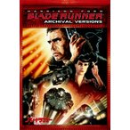 ブレードランナー クロニクル  DVD