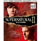 SUPERNATURAL セカンド シーズン  後半セット DVD 1000693940