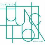 [������]JUNCTION(CD+DVD��)/�ḫ����[CD+DVD]�����'���A��
