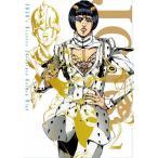 ジョジョの奇妙な冒険 黄金の風 Vol.2  5 8話 初回仕様版   DVD