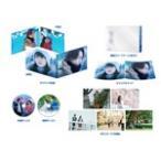 雪の華 ブルーレイ プレミアム エディション  初回仕様 2枚組   Blu-ray