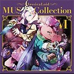 ���饷������ MUSIK Collection Vol.6/TV����ȥ�[CD]�����'���A��