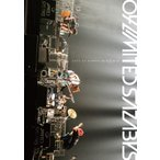 LIVE AT NIPPON BUDOKAN【DVD】/04 Limited Sazabys[DVD]【返品種別A】