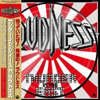 THUNDER IN THE EAST アルバム COJA-9331