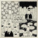 [枚数限定][限定盤]SOIL(初回限定盤)/04 Limited Sazabys[CD+DVD]【返品種別A】