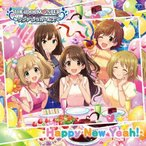 [������ŵ��]THE IDOLM@STER CINDERELLA GIRLS STARLIGHT MASTER 25 Happy New Yeah![CD]�����'���A��