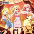THE IDOLM STER CINDERELLA GIRLS STARLIGHT MASTER for the NEXT  03 Gossip Club